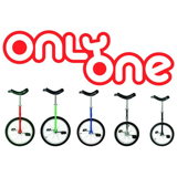 OnlyOne-Einrad-507mm-24-Zoll-Only-1